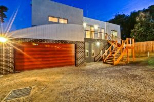 MORNINGTON PENINSULA ACCOMMODATION BEACH HOUSE - Coogee Beach Accommodation