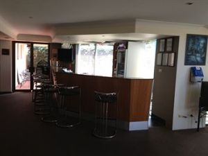 Killara Inn - Coogee Beach Accommodation
