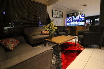 ibis Newcastle - Coogee Beach Accommodation
