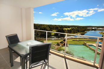 The Sebel Pelican Waters Resort - Coogee Beach Accommodation