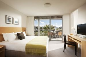 Pullman Magenta Shores Resort - Coogee Beach Accommodation