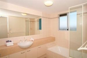 Atlantis Marcoola - Coogee Beach Accommodation