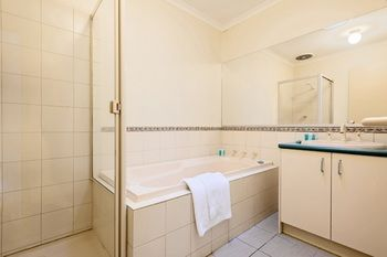 Apartments  Mt Waverley - Coogee Beach Accommodation