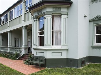 St Marks Lodge - Coogee Beach Accommodation