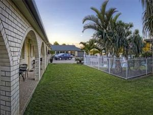 Sunshine Coast Airport Motel - Coogee Beach Accommodation