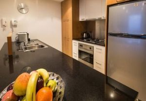 Accent Accommodation at Docklands Melbourne - Coogee Beach Accommodation