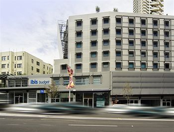 ibis budget Sydney East - Coogee Beach Accommodation