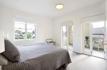 Albert Road Serviced Apartments - Coogee Beach Accommodation