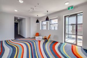 The Star Apartments - Coogee Beach Accommodation