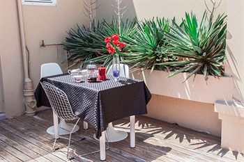 Darlinghurst Apartments - Coogee Beach Accommodation