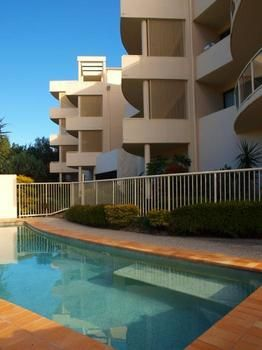Costa Bella Apartments - Coogee Beach Accommodation
