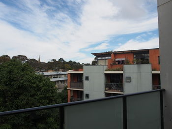 Atelier Serviced Apartments - Coogee Beach Accommodation