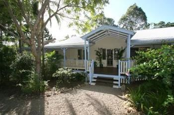 Noosa Country House - Coogee Beach Accommodation