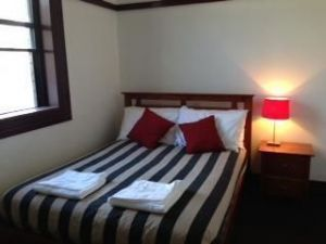 The Cooks Hill Hotel - Coogee Beach Accommodation