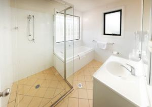 Charlestown Terrace - Coogee Beach Accommodation