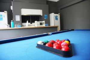 OziHouse South Yarra - Coogee Beach Accommodation