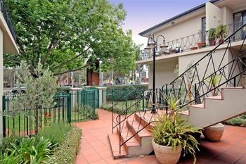 Brunswick Vibe - Coogee Beach Accommodation