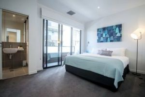 Apartment2c - Highline - Coogee Beach Accommodation