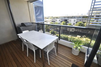 Camperdown 608 St Furnished Apartment - Coogee Beach Accommodation