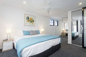 Windsor Townhouse Villa - Coogee Beach Accommodation