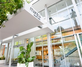 Mantra South Bank - Coogee Beach Accommodation