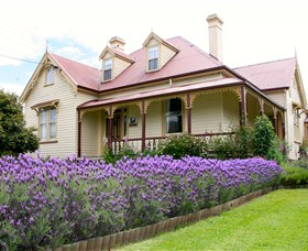 Cambridge House B&B - Coogee Beach Accommodation