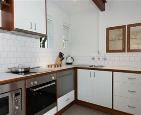 Mellowtrees Accommodation - Coogee Beach Accommodation