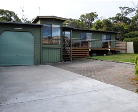 Hazards House - Coogee Beach Accommodation