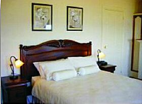 Madsen - The - Coogee Beach Accommodation