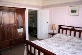 King Island Green Ponds Guest House & Cottage B&B - Coogee Beach Accommodation