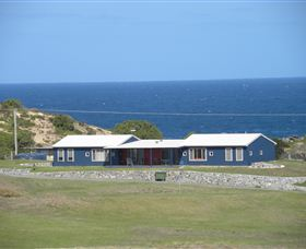 A Portside Experience - King Island - Coogee Beach Accommodation