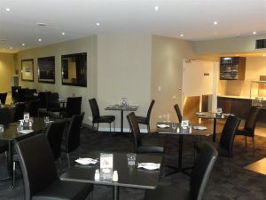 Riverside Hotel South Bank - Coogee Beach Accommodation
