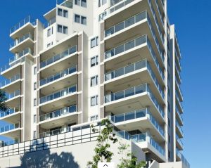 The Sebel South Brisbane - Coogee Beach Accommodation