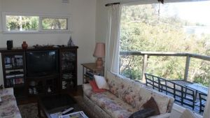 A Haven - Coogee Beach Accommodation
