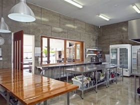 Cu@wallaroo Cu2 - Coogee Beach Accommodation