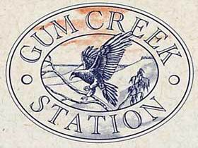 Gum Creek Station Shearers Quarters - Coogee Beach Accommodation