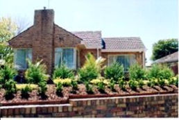 Bluebell Bed  Breakfast - Coogee Beach Accommodation