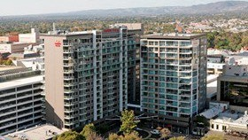 Crowne Plaza Adelaide - Coogee Beach Accommodation