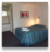 Lake Munmorah Motel - Coogee Beach Accommodation