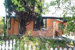 Times Past Bed  Breakfast - Coogee Beach Accommodation
