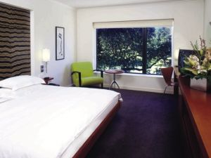 Vibe Hotel Rushcutters Bay Sydney - Coogee Beach Accommodation
