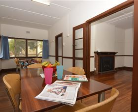 Governors Circle - Coogee Beach Accommodation