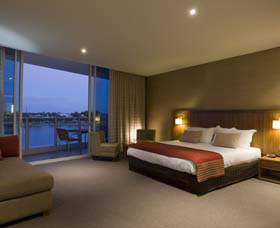 Sebel Mandurah - Coogee Beach Accommodation