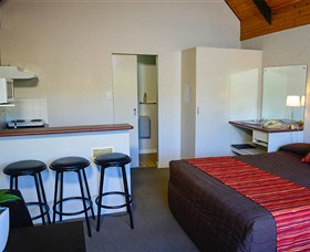 Desert Palms Alice Springs - Coogee Beach Accommodation