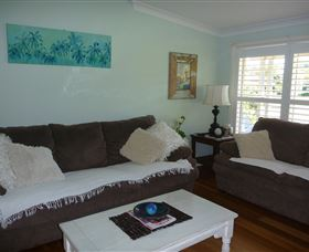 Beachtime Accommodation Shellharbour - Coogee Beach Accommodation