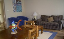 Lorikeet Boutique Escape 416 - Coogee Beach Accommodation
