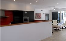 Pelican Escape 11 - Coogee Beach Accommodation