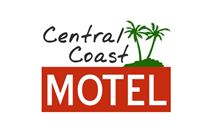 Central Coast Motel - Wyong - Coogee Beach Accommodation