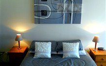 Riverview Boutique Motel - Nambucca Heads - Coogee Beach Accommodation