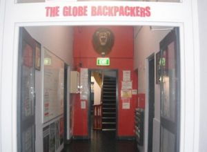 The Globe Backpackers - Coogee Beach Accommodation